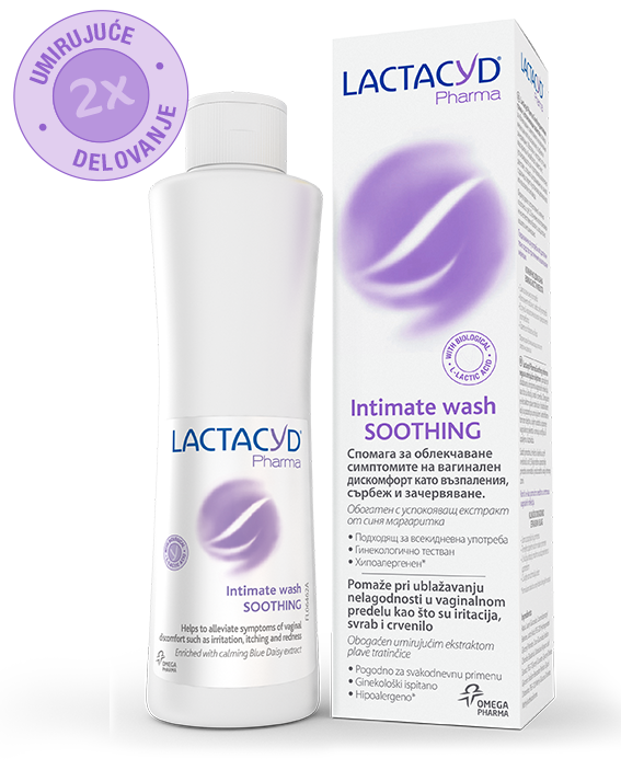 Lactacyd_packshots-pharma_rs_soothing